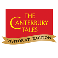 canterbury tales, canterbury tales tickets, canterbury tales tourist attraction canterbury tourist attractions, canterbury tales offer, canterbury tales deals, picniq