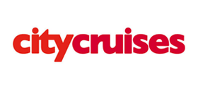 City Cruises - Harbour & Island Cruise