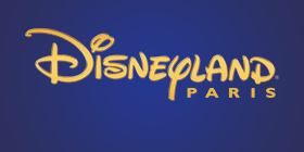 Disneyland® Paris Tickets