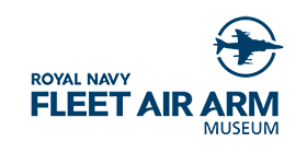 Fleet Air Arm Museum Tickets
