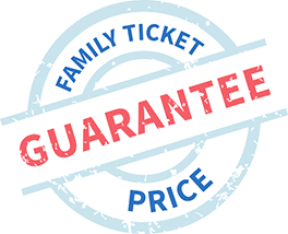 Family Ticket Guarantee