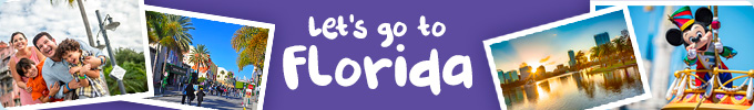let's go to florida