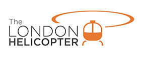 The London Helicopter Tickets