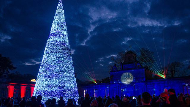 Festival Of Lights Discount Tickets Longleat Festival Of Light Tickets Up  To 20 Off . Festival Of Lights Discount Tickets ...