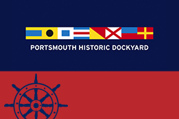 Portsmouth Historic Dockyard Tickets