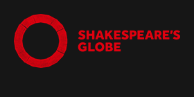 Shakespeare's Globe Theatre Tour & Exhibition Tickets