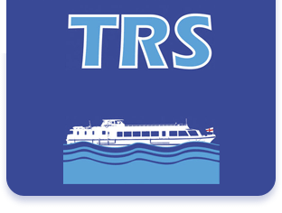 Thames River Services Tickets logo