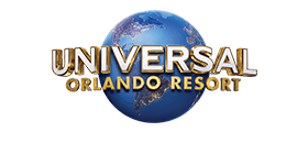 Universal Orlando Resort™ Tickets